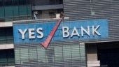 RBI caps Yes Bank; Twist to MP poaching drama; more