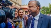 Dilution of Yes Bank's 254 crore shares unavoidable, says SBI chairman   Exclusive