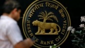 Covid-19: RBI eases loan repayment rules, here's how