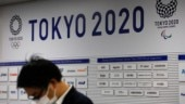 Tokyo 2020: Olympic and Paralympic Games postponed to 2021 due to coronavirus