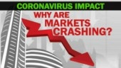 Coronavirus Outbreak: Why did the Indian stock market crash?