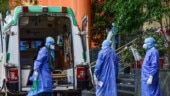 39 new Covid-19 cases in Kerala, total tally climbs to 164