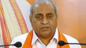 Join us with 20 BJP MLAs and become Gujarat CM: Congress MLA Virji Thummar's offer to Dy CM Nitin Patel