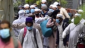 Tablighi Jamaat: Can India contain the spread of coronavirus now?