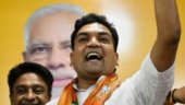 Kapil Mishra security row: Preach hate, get cover?