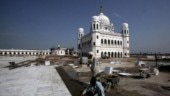MHA suspends pilgrimage to Kartarpur Sahib over coronavirus threat