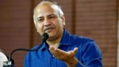 India battles corona: Will feed 20 lakh migrants if required, says Manish Sisodia | EXCLUSIVE