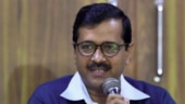 Delhi violence: Kejriwal announces ex-gratia of Rs 1 crore for IB official Ankit Sharma's family