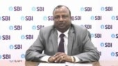 No impact on credit scores due to non-payment of EMIs during next 3 months: SBI chairperson | EXCLUSIVE