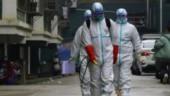 Gurugram Paytm employee tests positive for coronavirus