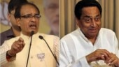 Madhya Pradesh crisis in Supreme Court: Guessing game on floor test continues
