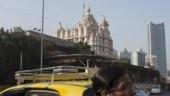 Image of the Day: Open for 100 years, Mumbai's Siddhivinayak Temple shuts doors amid coronavirus scare