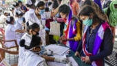 Coronavirus outbreak: A report on India's Covid-19 hotbeds
