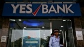 Watch: Who is to blame for the Yes Bank mess?