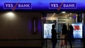 Yes Bank placed under moratorium: Panicked depositors line up outside ATMs
