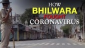 Coronavirus in India: What is the Bhilwara Model?