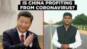 Coronavirus Outbreak: How is China making profits in the pandemic?