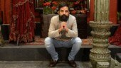 Watch: Sabyasachi Mukherjee on the future of fashion in a post-Covid-19 world