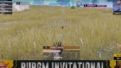India Today League PUBG Mobile Invitational: Hydra win 1st Chicken Dinner on Day 2