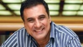 Stop worrying, we've done our best: Boman Irani on Covid-19 lockdown | EXCLUSIVE