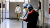 Coronavirus: Death toll in India crosses 200