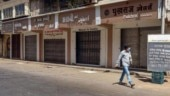 Covid-19 lockdown aftermath: Salary cuts, layoffs across various sectors in India