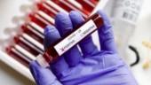 Covid-19: 24 nurses of Mumbai's Jaslok hospital test positive