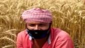 How rural India is facing coronavirus 21-day lockdown