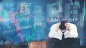 The Franklin Templeton crisis: What should investors do now?