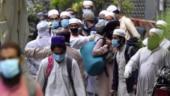 Tablighi Jamaat members create ruckus at Kanpur hospital, demands biryani