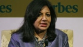 Battling coronavirus: Testing needs to be scale up, says Kiran Mazumdar-Shaw