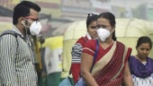 113 fresh coronavirus cases, 13 deaths reported in last 24 hours in Maharashtra