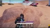 India Today League PUBG Mobile Invitational Day 3: TSM Entity take Chicken Dinner in Match 3