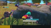 India Today League PUBG Mobile Invitational: Powerhouse claim honours in Match 4 on Day 1