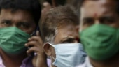 Politics over corona pandemic, Centre says Bengal govt not cooperating; Mukhtar Abbas Naqvi exclusive; more
