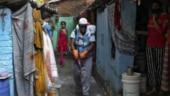 Mumbai: First coronavirus case reported from Dharavi, Asia's largest slum