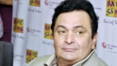 Khullam khulla: The life and times of Rishi Kapoor