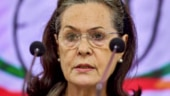 Sonia Gandhi tears into govt over pandemic response at CWC meet