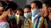 Over 500 Coronavirus cases reported in Delhi in last 24 hours