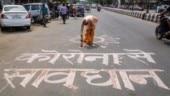 Mega economists' brainstorm: Experts discuss ways to revive Indian economy post Covid-19