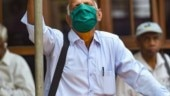 Maharashtra reports over 100 deaths due to coronavirus in 24 hours, total tally crosses 2,000