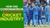 Coronavirus Lockdown: IPL 2020 to be scheduled for September?