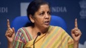 Finance Minister Nirmala Sitharaman's 3rd briefing today