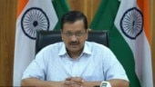 Delhi CM Arvind Kejriwal seeks suggestion on lockdown strategy beyond May 17