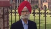 Balbir Singh Senior passes away: Remembering the hockey legend