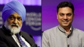 Is govt doing enough to revive economy? K Subramanian and Montek Ahluwalia share their thoughts