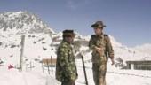 India-China face-off: Will Naku La Pass become Doklam 2.0?