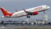 Domestic flights resume: Is Aarogya Setu app mandatory for flyers?