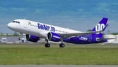 GoAir says no April salaries for its employees