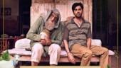 Gulabo Sitabo trailer: Ayushmann Khurrana and Amitabh Bachchan steal hearts with Shoojit Sircar film
